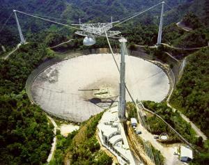 SETI_telescope