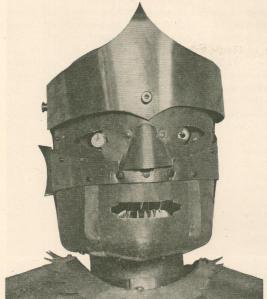 ZM_EricRobot